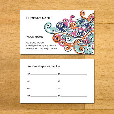 Business Card BF55727639-5-5