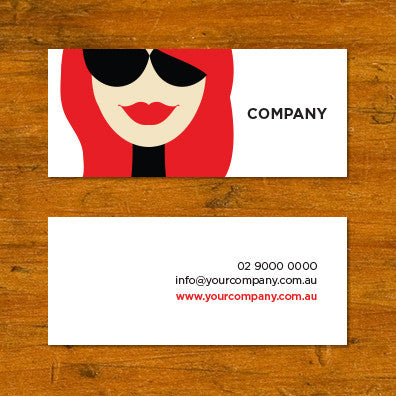 Image of business card design BF57270029-1-5