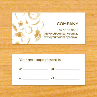 Business Card BF60471253-4-4