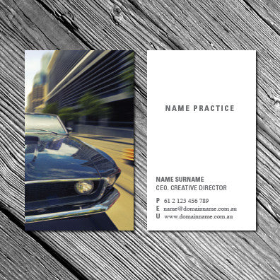 Image of business card design BF62225084-1