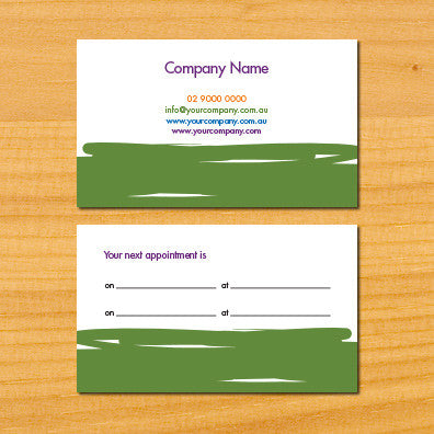 Business Card BF68751702-3-5