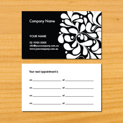 Business Card BF70296938-1-4