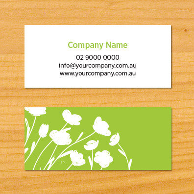 Image of business card design BF70932330-1-5