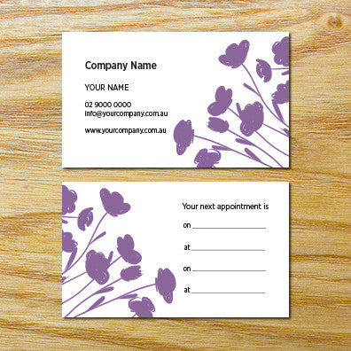 Business Card BF70932330-3-5