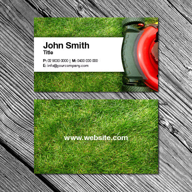 Image of business card design BF71918806