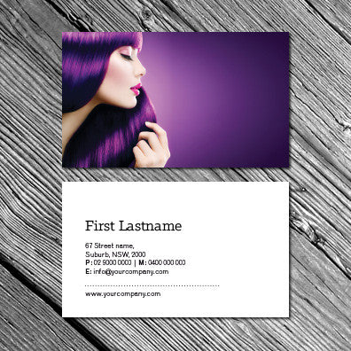 Image of business card design BF72166808