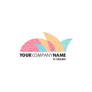 Image of logo design L010096