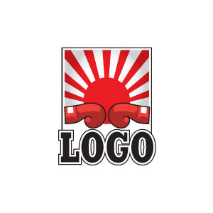Image of logo design L010102