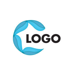 Image of logo design L010107