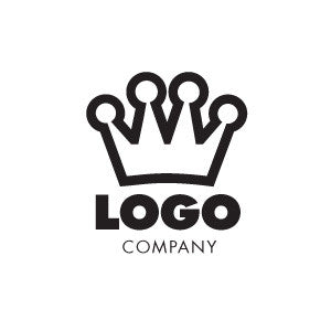 Image of logo design L010110