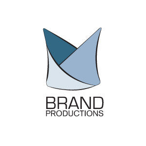 Image of logo design L010114