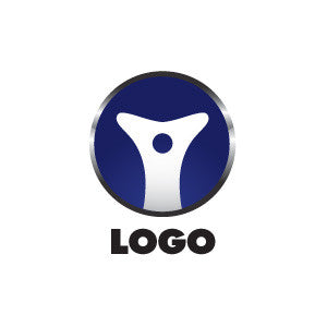 Image of logo design L010121