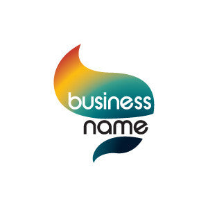 Image of logo design L010123