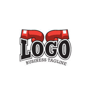 Image of logo design L010128