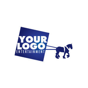 Image of logo design L010134
