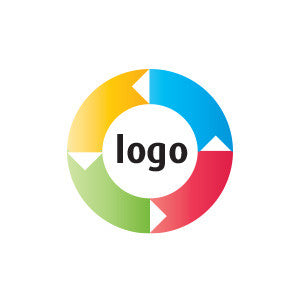 Image of logo design L010139