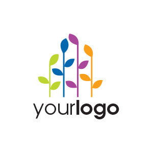 Image of logo design L010147