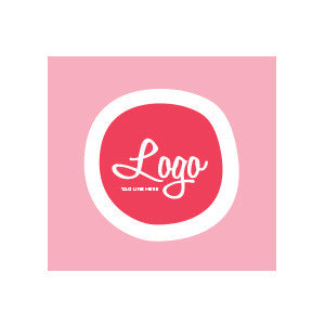 Image of logo design L010150