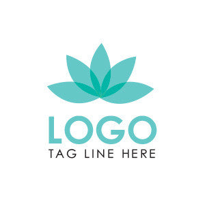 Image of logo design L010157