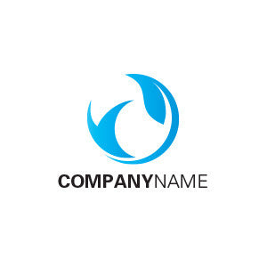 Image of logo design L010163