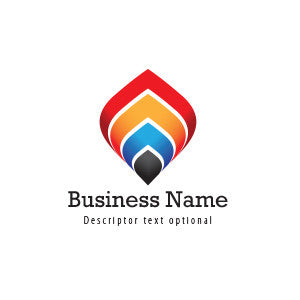 Image of logo design L010170