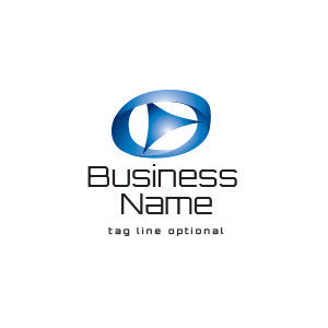 Image of logo design L010171