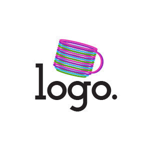 Image of logo design L010278
