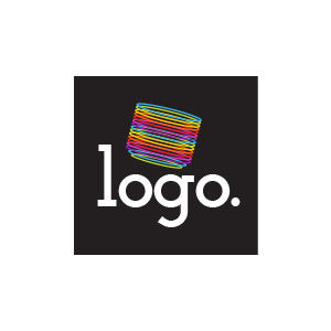 Image of logo design L010281
