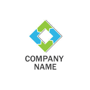 Picture of vector logo design L100234