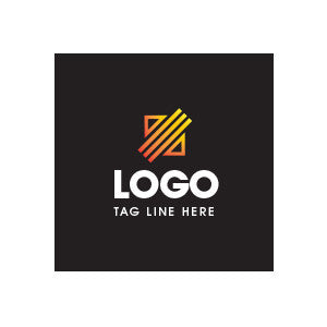 Picture of vector logo design L100323