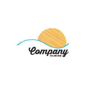 Picture of vector logo design L100336