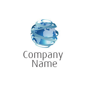 Picture of vector logo design L100380