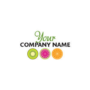 Picture of vector logo design L100402
