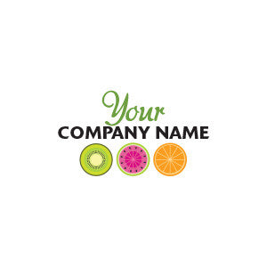 Picture of vector logo design L100408