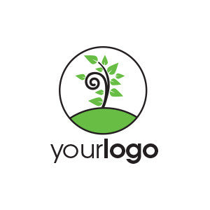 Picture of vector logo design L100423