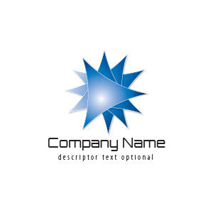 Picture of vector logo design L100450