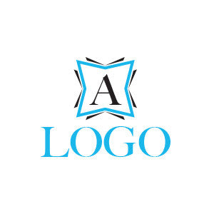 Image of logo design L100715