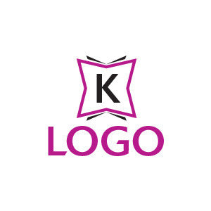Image of logo design L100718