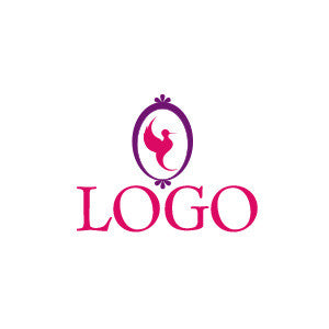 Image of logo design L100739