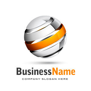 Image of logo design LF18037237