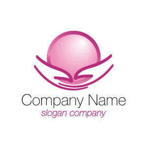 Image of logo design LF25477221