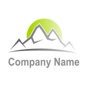Image of logo design LF37159043