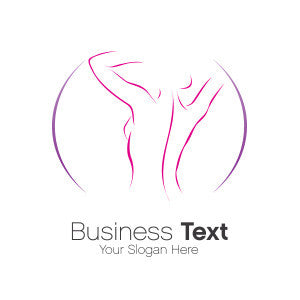 Image of logo design LF38775953