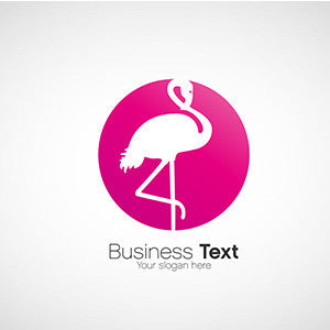 Image of logo design LF40374030