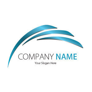 Image of logo design LF43518585