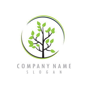 Image of logo design LF46500345