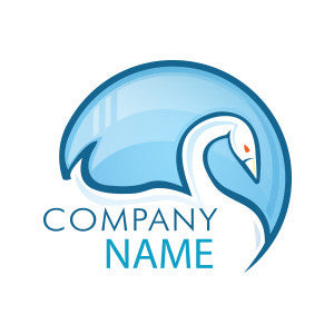 Image of logo design LF47150600