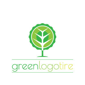 Image of logo design LF49961016