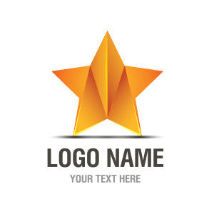 Image of logo design LF50815829