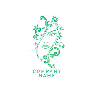 Image of logo design LF53663799